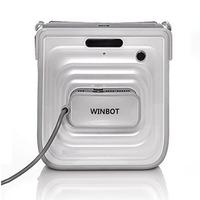 Ecovacs Winbot 730 (Weiß)