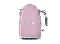 Smeg KLF01 (Pink)