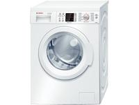 Bosch WAQ28442 Waschmaschine