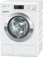 Miele WKG120 WPS TDos (Weiß)