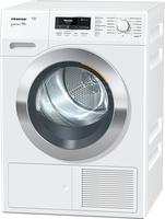 Miele TKR650 WP Wäschetrockner (Weiß)