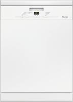 Miele G 4920 SC Spülmaschine (Weiß)