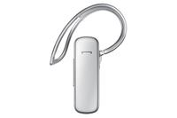 Samsung EO-MG900 (Weiß)