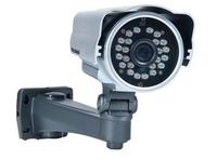 Rollei SafetyCam 20 HD (Silber)