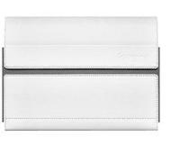Lenovo 888017337 Tablet-Schutzhülle (Weiß)