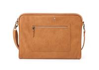 Golla CG119 Notebooktasche (Braun)