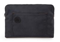 Golla G1696 Notebooktasche (Schwarz)
