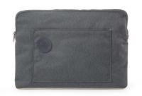 Golla G1697 Notebooktasche (Schwarz)