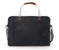 Golla G1702 Notebooktasche (Schwarz)