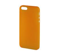 Hama Ultra Slim (Orange)