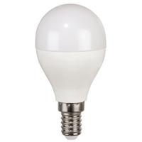 Hama 6W E14 (Weiß)