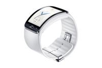 Samsung ET-SR750 (Weiß)