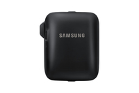 Samsung EP-BR750B (Schwarz)