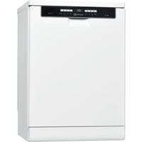 Bauknecht GSF 102414 A+++ WS Spülmaschine (Weiß)