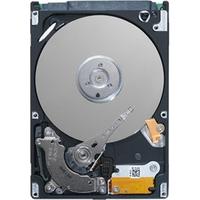Seagate Desktop SSHD 1TB SATA 3.5