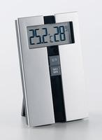 Boneco A7254 Hydrometer (Silber)