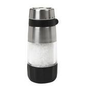 OXO 1140600 Pfeffer-/Salzmühle