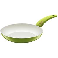 Silit 2724 4134 01 Pfanne (Grün, Weiß)