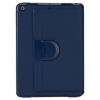 Targus Versavu™360 Degree Rotating iPad Cover for Apple iPad Air 2 - Blau (Blau)
