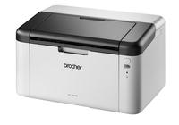 Brother HL-1210W Laserdrucker (Schwarz, Weiß)