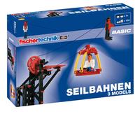 fischertechnik 41859 Spielzeug (Mehrfarbig)