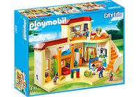 Playmobil 5567 - Kita Sonnenschein (Mehrfarbig)