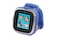 VTech 80-155704 Smartwatch (Blau, Blau)