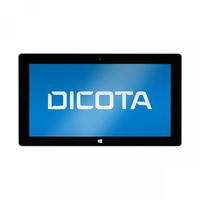 Dicota D31005 Bildschirmschutzfolie