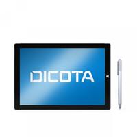 Dicota D31007 Bildschirmschutzfolie