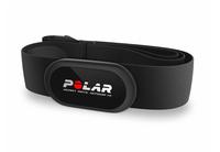Polar H2 (Schwarz)