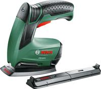 Bosch PTK 3,6 LI Office Set