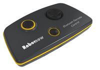 Robomow MRK7100A Fernbedienung (Schwarz)