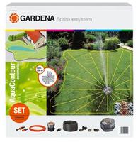 Gardena 2708-20 Wassersprenganlage