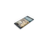 Zagg SGAGLS-F00 Bildschirmschutzfolie