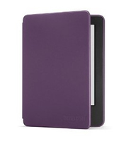 Amazon B00KRM585I E-Book Reader Schutzhülle (Violett)