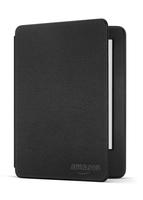 Amazon B00KRM8RS8 E-Book Reader Schutzhülle (Schwarz)