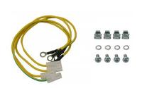 Intellinet 712187 Montage-Kit