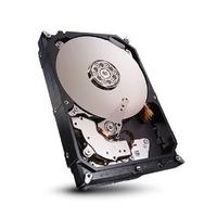 Seagate NAS HDD 4TB SATA 3.5