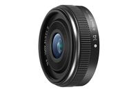 Panasonic H-H014AE-K Kameraobjektiv