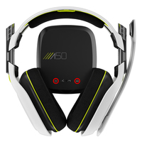 ASTRO Gaming A50 (Weiß)