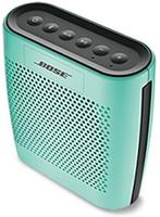 Bose SoundLink (Türkis)