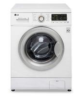 LG F14B8TDA7 Waschmaschine (Weiß)