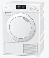 Miele TKB550 WP Eco (Weiß)