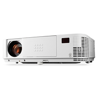 NEC M402X (Weiß)