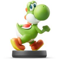 Nintendo Yoshi No.3 (Mehrfarbig)