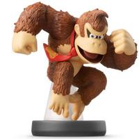 Nintendo Donkey Kong No.4 (Mehrfarbig)
