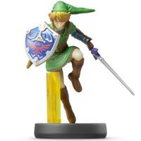 Nintendo Link No.5 (Mehrfarbig)