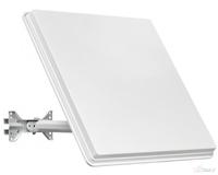 Selfsat H50D (Weiß)