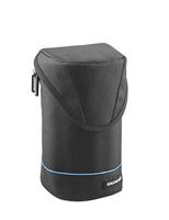 Cullmann Ultralight pro Lens 400 (Schwarz)