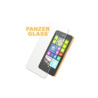PanzerGlass Screen protector Nokia Lumia 630/635 (Transparent)